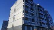 Продается отличная 2-х комнатная квартира, Купить квартиру в новостройке от застройщика в Москве, ID объекта - 316911969 - Фото 4