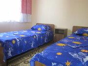 Сдам комнаты в гостевом доме в Абхазии, Комнаты посуточно Цандрипш, Абхазия, ID объекта - 701026385 - Фото 1