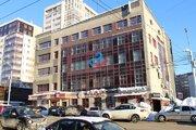 Продажа офиса в центре, Продажа офисов в Уфе, ID объекта - 600877092 - Фото 8