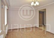 Продам двухкомнатную квартиру!, Купить квартиру в Улан-Удэ по недорогой цене, ID объекта - 322864844 - Фото 3