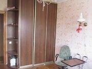 Срочная продажа, Купить квартиру в Ставрополе по недорогой цене, ID объекта - 316742750 - Фото 5