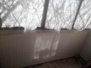 Квартира, город Херсон, Купить квартиру в Херсоне по недорогой цене, ID объекта - 319563685 - Фото 4