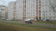 Аренда недвижимости свободного назначения, 112 м2, Аренда помещений свободного назначения в Обнинске, ID объекта - 900408380 - Фото 4