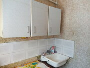 Продаю 1-комнатную квартиру в районе Телевизионного завода - Фото 5