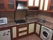 Продается 2-комнатная квартира на Петроградской - Фото 4