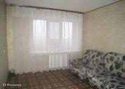 Квартира 1-комнатная Саратов, 4-я дачная, ул Гвардейская