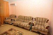 2-комн. квартира, Аренда квартир в Ставрополе, ID объекта - 317833268 - Фото 1