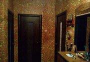3 500 000 Руб., Продается 2-к Квартира ул. Рождественская, Продажа квартир в Анапе, ID объекта - 320910103 - Фото 5