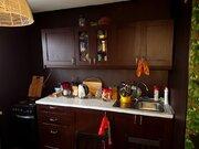 Екатеринбург, Купить квартиру в Екатеринбурге по недорогой цене, ID объекта - 322787577 - Фото 1