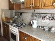 Продам 2-к квартиру в очень хорошем районе с хорошей инфаструктурой!, Продажа квартир в Щелково, ID объекта - 328983985 - Фото 8