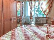 28 550 000 Руб., Продаётся 2-к квартира, Купить квартиру в Москве, ID объекта - 330940532 - Фото 12