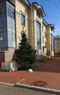 Прода м прекрасную 3 кв 88м у Парка в ЖК Павловсие усадьб - Фото 1