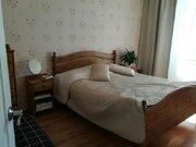 Продажа квартиры, м. Комендантский проспект, Королева Проспект