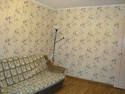 3-х комн. квартира, р-н Бакинского моста, Купить квартиру в Таганроге, ID объекта - 333115910 - Фото 8