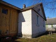 Продажа дома, Новый Изборск, Печорский район - Фото 3
