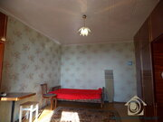 Продажа квартир в Молдавии