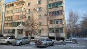 Продажа квартиры, Благовещенск, Ул. Горького