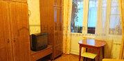 7 300 000 Руб., Продается трехкомнатная квартира 63м2 в Реутове!, Купить квартиру в Реутове по недорогой цене, ID объекта - 332300510 - Фото 7