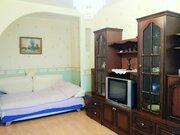 2 комнатная квартира (сталинка) в центре Электростали - Фото 3