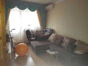 2-х комнатная квартира Центр Октябрьского района Болгарстрой - Фото 3