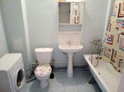 Сдается 2-комнатная квартира на ул. Токарей 26, Аренда квартир в Екатеринбурге, ID объекта - 319484736 - Фото 5