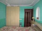 3 500 000 Руб., Продается 3-х комнатная квартира ул.планировки в г.Алексин, Продажа квартир в Алексине, ID объекта - 332163516 - Фото 11