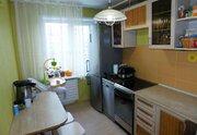 2-к квартира, ул. Георгиева, 58
