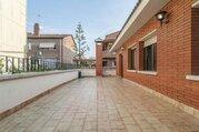 Продажа дома, Барселона, Барселона, Продажа домов и коттеджей Барселона, Испания, ID объекта - 501993586 - Фото 1