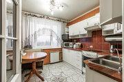 Продажа квартиры, Ул. Афонская - Фото 1