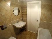 В продаже квартира с идеальным ремонтом в ЖК «Фаворит» по ул Попова 30 - Фото 4