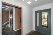 Продаётся трёхкомнатная квартира В ЖК европа сити!, Купить квартиру в Санкт-Петербурге, ID объекта - 332206016 - Фото 28