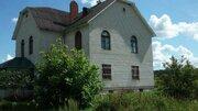 Продажа дома, Сельцо, Брянск, Продажа домов и коттеджей в Сельцо, ID объекта - 504152670 - Фото 3