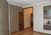 Продам 2-комн. кв. 75 кв.м. Белгород, Апанасенко