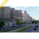 Подольская, д. 40, 2 эт, 146м2, 5 к.кв., Купить квартиру в Санкт-Петербурге по недорогой цене, ID объекта - 320071121 - Фото 9
