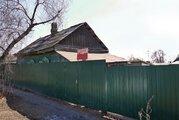 Продажа дома, Благовещенск, Ул. Соколовская