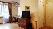 Продажа двухкомнатной квартиры, Мосфильмовская улица, 39к1 - Фото 3