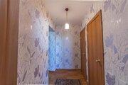 Улица В.Бачурина 5; 2-комнатная квартира стоимостью 2450000 город .