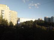 Продается 2ккв на ул.Софьи Перовской,37