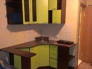 Продажа квартир ул. Малахова, д.148