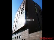 Продажа квартиры, Новосибирск, Ул. Коммунистическая