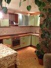 8 000 Руб., Сдам очень уютную, просторную, тёплую 2-к квартиру, Аренда квартир в Апатитах, ID объекта - 333473386 - Фото 5