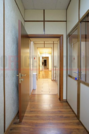 Офис, 205 кв.м., Аренда офисов в Москве, ID объекта - 600508274 - Фото 26