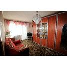 Двухкомнатная квартира, Титова 46