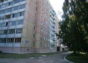 Продажа квартиры, Бердск, Ул. Вокзальная