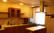 Продажа квартиры, Тюмень, Ул. Широтная, Купить квартиру в Тюмени по недорогой цене, ID объекта - 325483138 - Фото 6