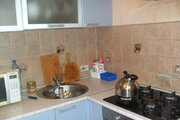 1 230 000 Руб., Челябинск, Купить квартиру в Челябинске по недорогой цене, ID объекта - 323041896 - Фото 4
