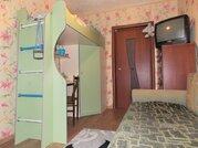 Мечтаете переехать в большую квартиру? Это вариант для Вас!, Купить квартиру в Твери по недорогой цене, ID объекта - 321440592 - Фото 11