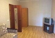 Сдается в аренду квартира г.Севастополь, ул. Гагарина, Аренда квартир в Севастополе, ID объекта - 330820199 - Фото 3