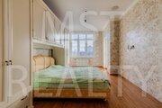 19 949 126 Руб., Шикарная квартира с панорамным остеклением, Купить квартиру в Видном по недорогой цене, ID объекта - 313436965 - Фото 9