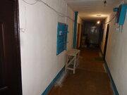 Недорогая однокомнатная квартира на новых микрорайонах, Купить квартиру в Липецке по недорогой цене, ID объекта - 321001741 - Фото 11